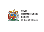 royal_pharfaceutical_society