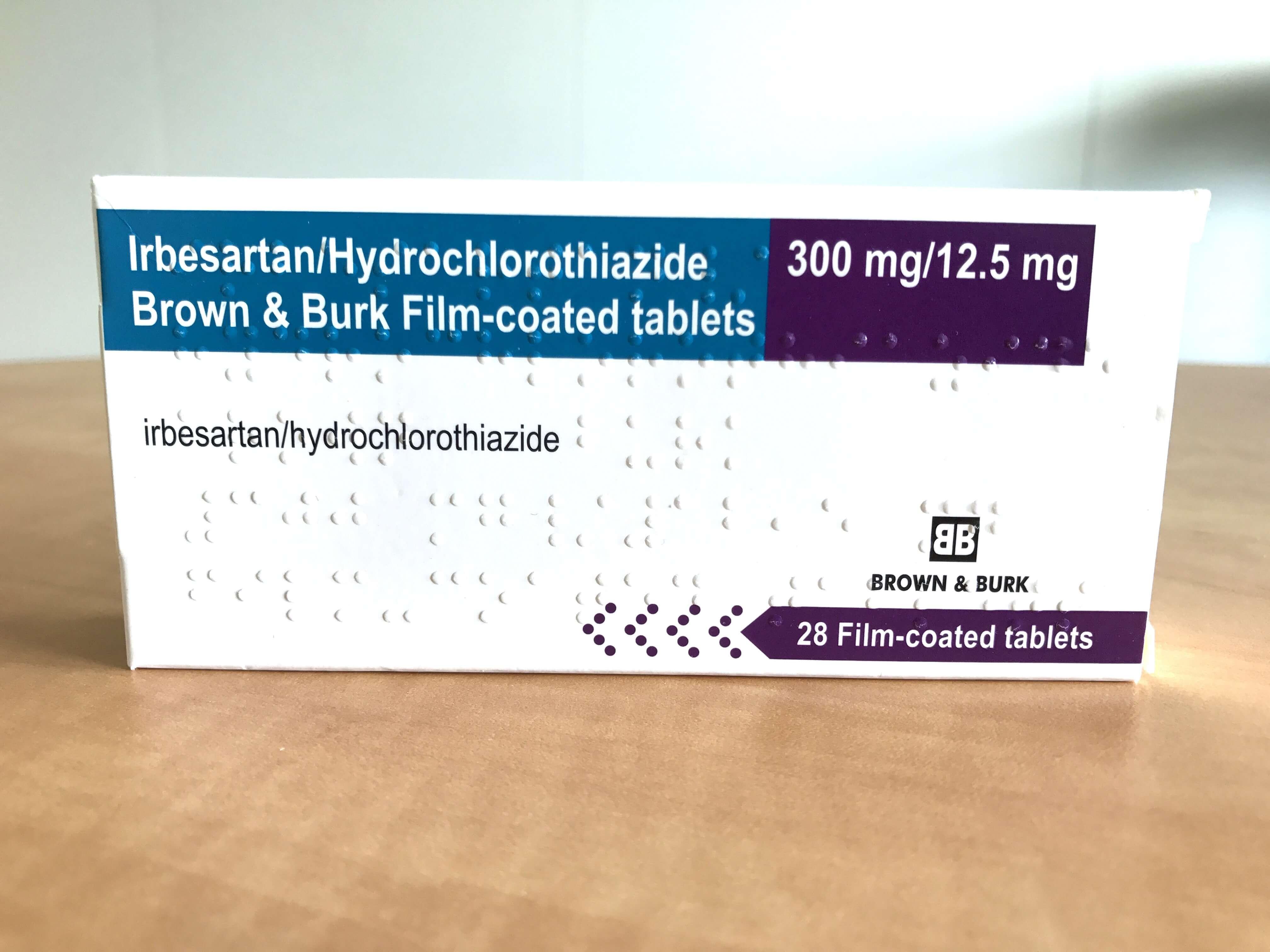 Hydrochlorothiazide in australia for sale * Get